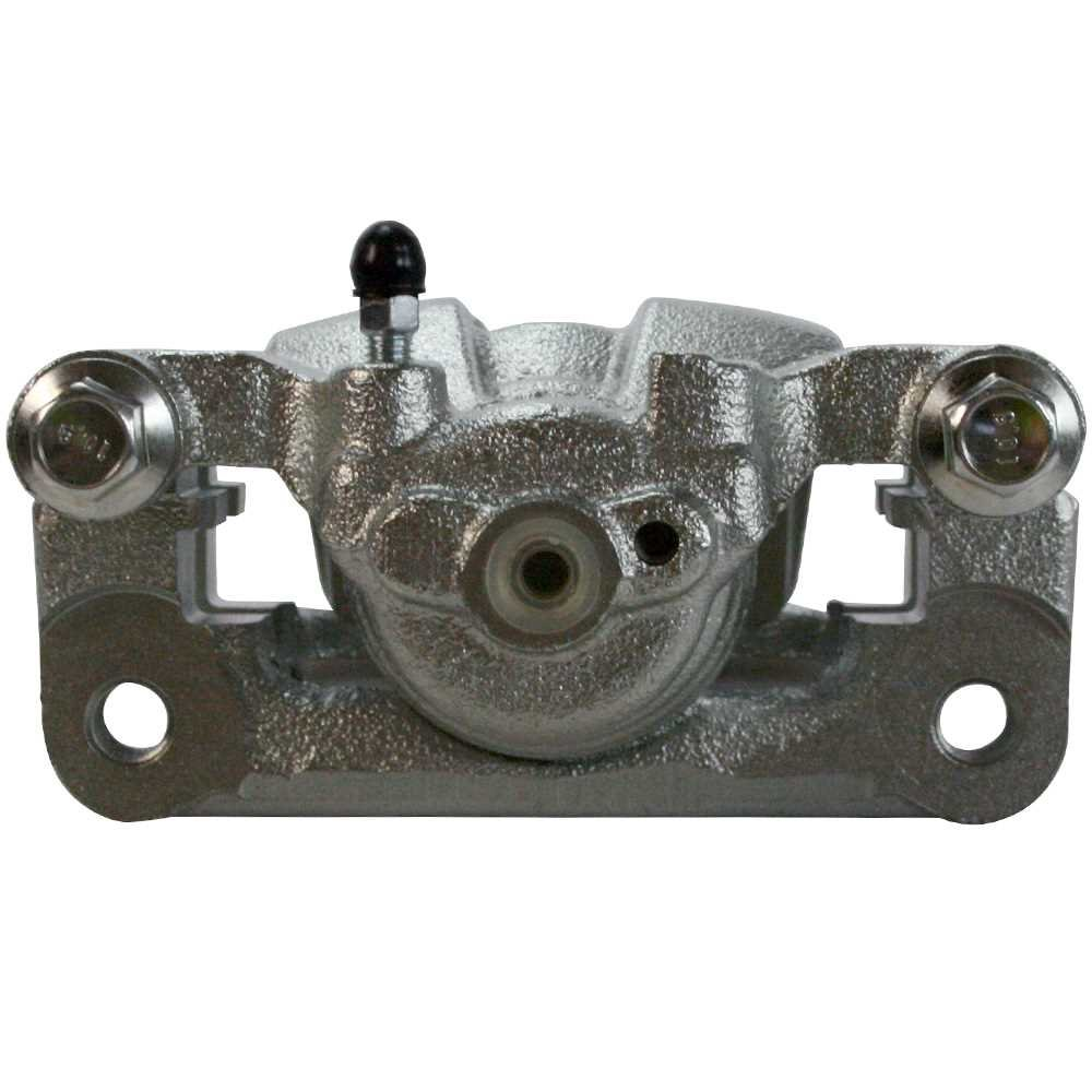 Prime Choice Auto Parts BC30276A Rear Passenger Side Brake Caliper
