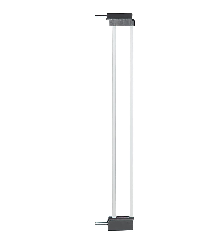 Geuther - Verlängerungsseite für Easylock light +, 9 cm (4765+) 0065VS +