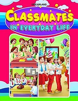 Classmates store