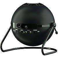 Sega Toys Homestar Original Black Star Projector Pro Classic