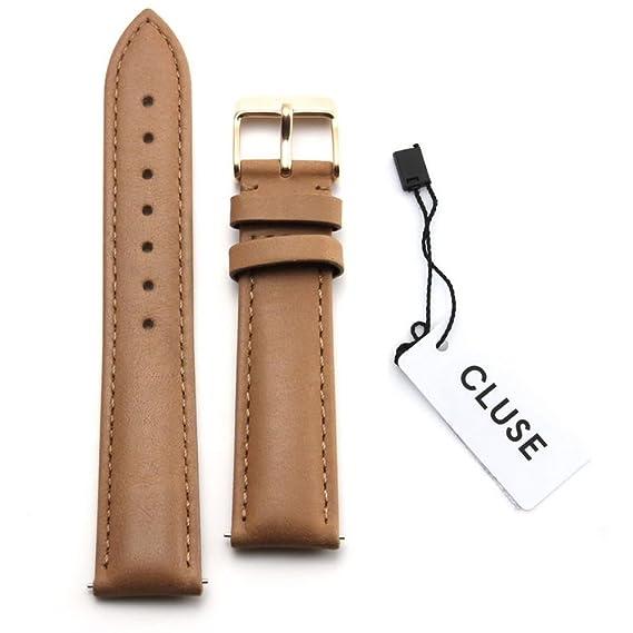 Cluse Correa de Reloj CLS003