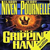 The Gripping Hand | Jerry Pournelle, Larry Niven