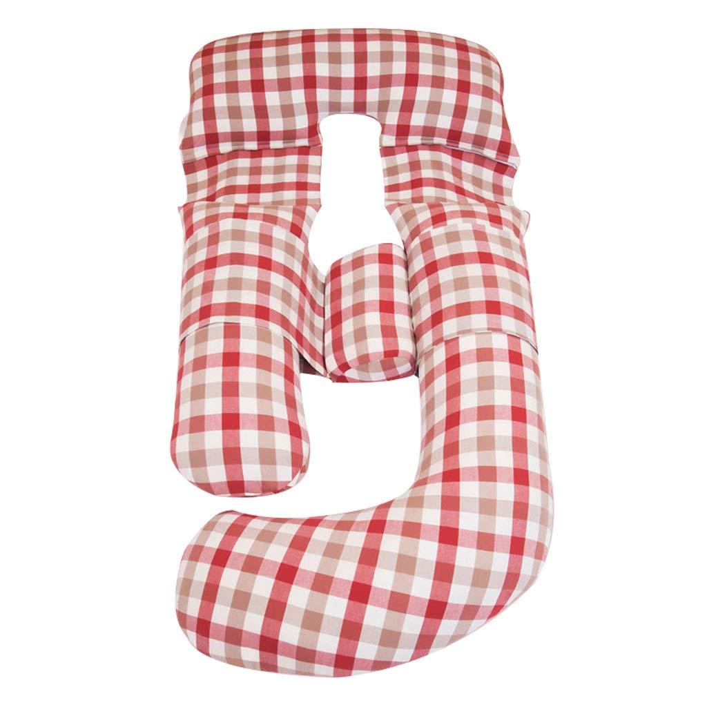 感謝の声続々! 独占フルボディU型マタニティ枕妊娠枕ワンサイズ80x180cm (色 : : 14) 14) 14 B07P3JHLZZ B07P3JHLZZ, アダチマチ:2835a78b --- yelica.com