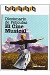 https://libros.plus/diccionario-de-peliculas-el-cine-musical/