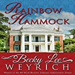 Rainbow Hammock | Becky Lee Weyrich