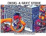 Chisel A Grey Stone