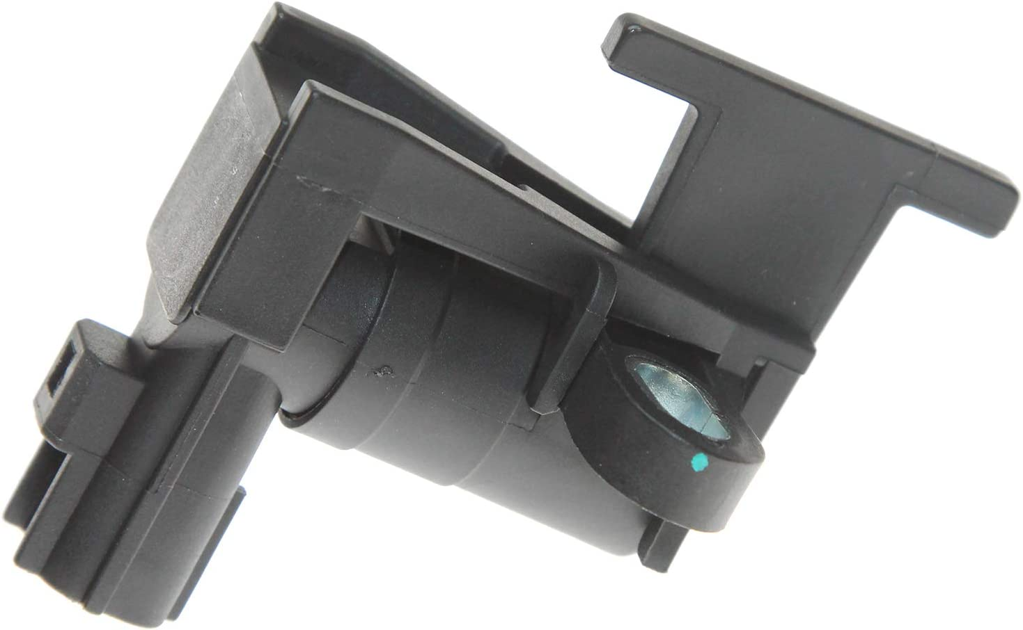 Walker Products 235-1255 Engine Crankshaft Position Sensor