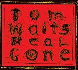 : Real Gone