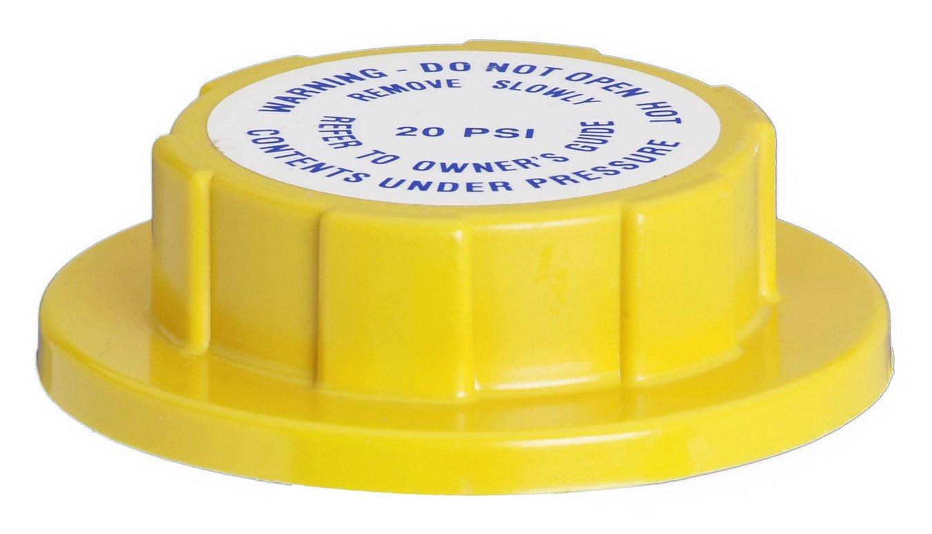 Stant 10261 Radiator Cap - 20 PSI