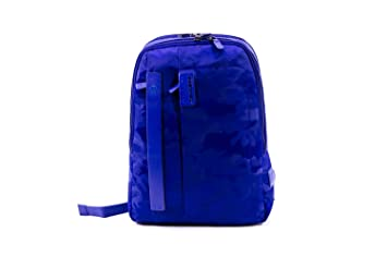 b2ab8f2fc7 ZAINO PIQUADRO CONNEQU PORTA PC/iPad®Pro/Air/Air2/iPad®mini CA3869P16:  Amazon.it: Scarpe e borse