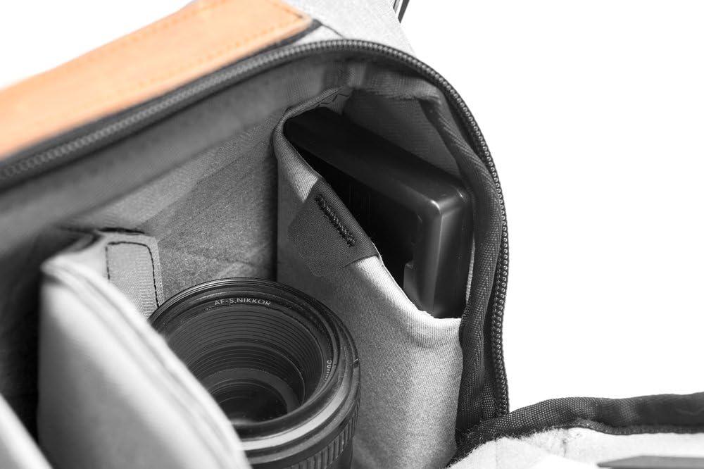 Peak Design Everyday Sling 5L Camera Bag