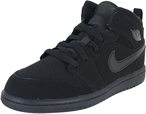 Jordan Kids 1 Mid PS