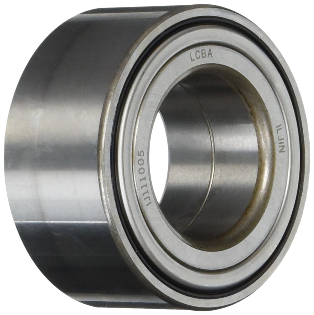 Timken 510078 Wheel Bearing by Timken