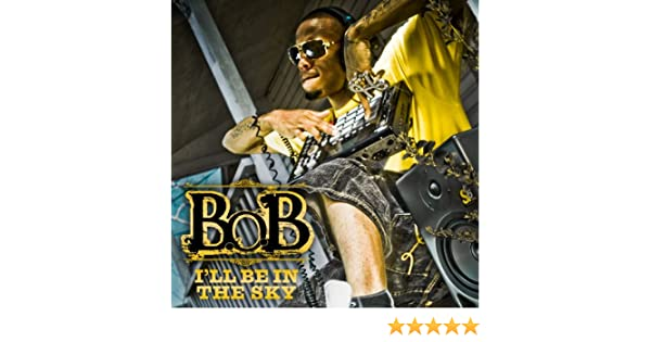 bob i ll be in the sky mp3 download