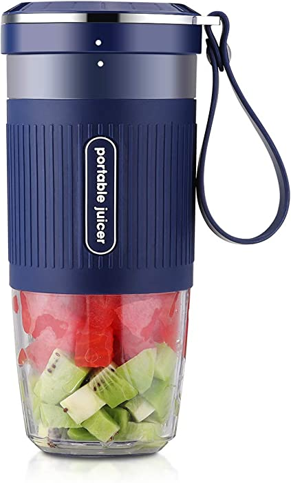 Top 10 Blender 300 Ml Protein