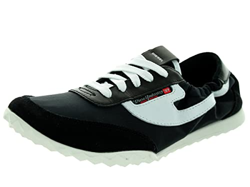 Diesel - Zapatillas para Mujer
