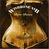 Bare Bones-Deluxe