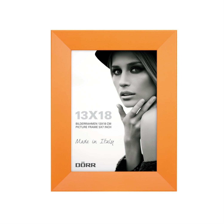 Niedlich Bilderrahmen 16x12 Fotos - Benutzerdefinierte Bilderrahmen ...