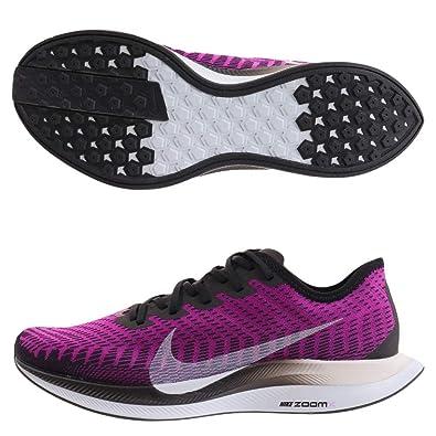 online store 71c1d 43005 Amazon.com | Nike Zoom Pegasus Turbo 2 Mens At2863-500 ...