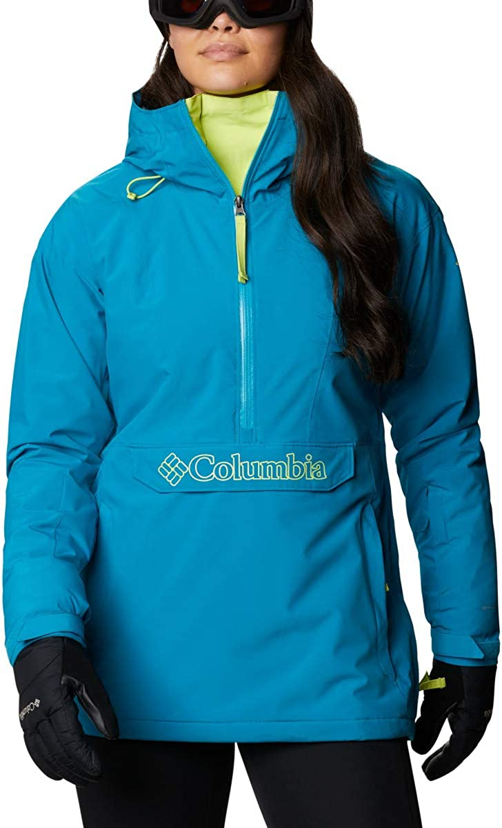 Columbia Cheap SALE Start Womens Dust on Insulated Jacket Popular shop is the lowest price challenge Crust