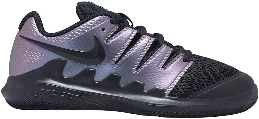 Zoom Vapor 10 Junior Tennis Shoe