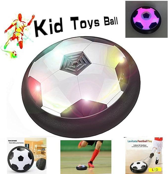 Balón, fuerza aérea, balón de fútbol, pelota de juguete con ...