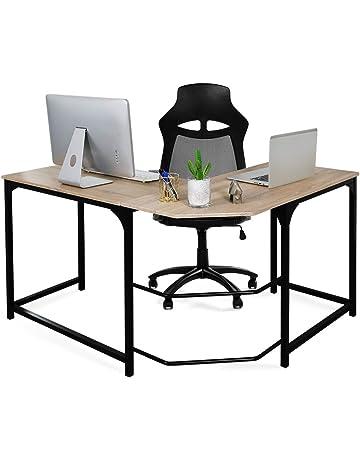Pleasant Amazon Co Uk Desks Download Free Architecture Designs Itiscsunscenecom