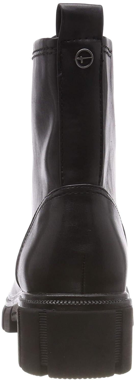 Tamaris Damen 25412 21 Stiefeletten: : Schuhe