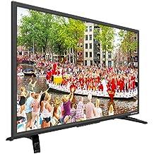 Sceptre 32 Inches 1080p LED TV X328BV-FSR (2018)