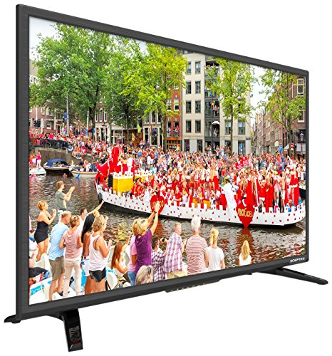 Top 10 Best 32 Inch TV