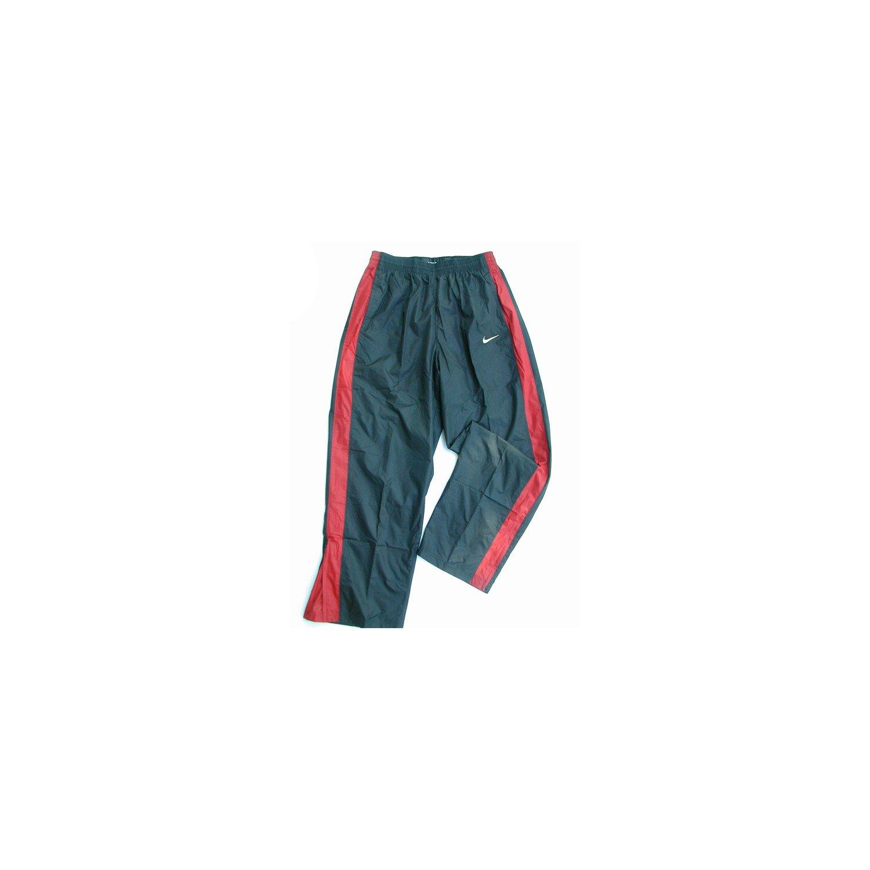 Nike Youth Huarache Extreme GS Black/Blue/White AQ0575-010 (6 Y)