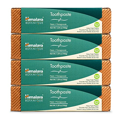himalaya-neem-and-pomegranate-toothpaste-150gm-529-ounce-4-pack