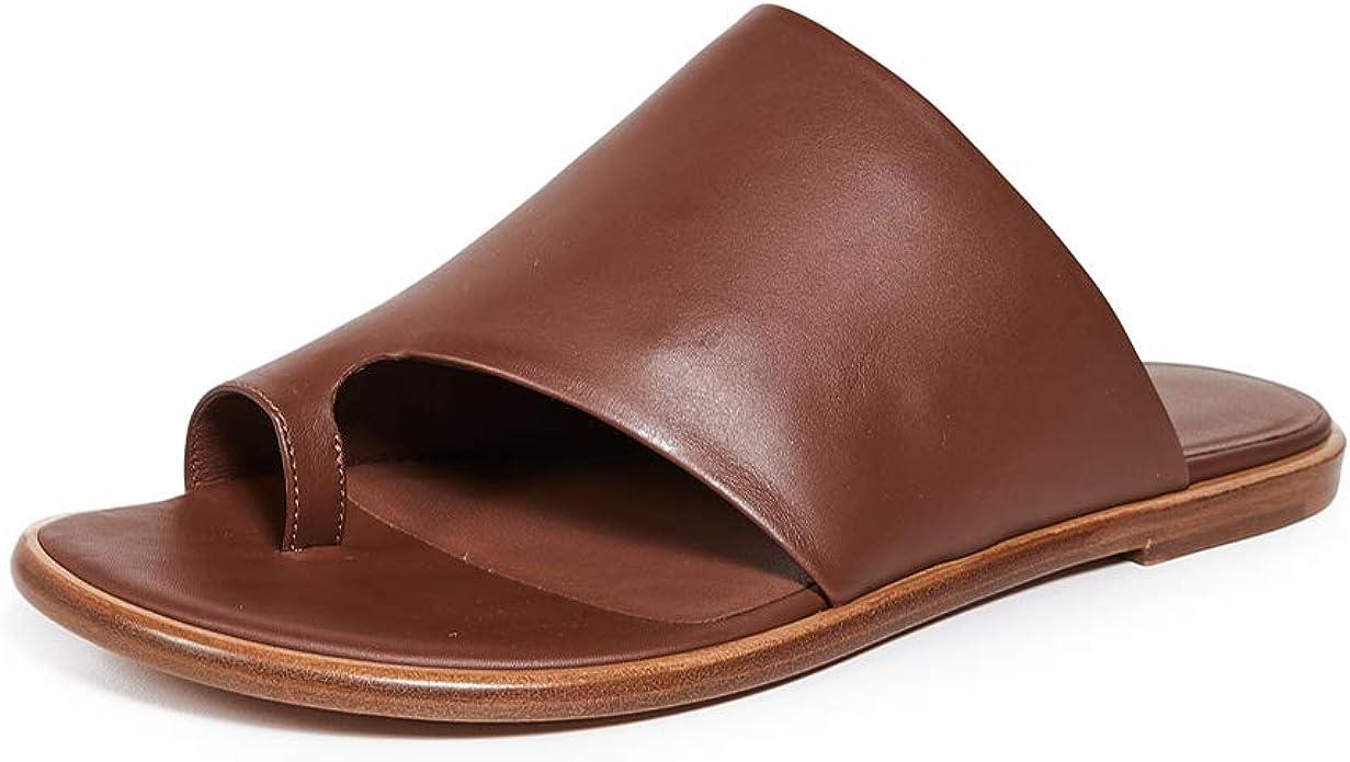 Vince Women's Edris Sandals: Amazon.ca