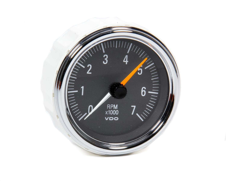 VDO 333 355 Tachometer Gauge