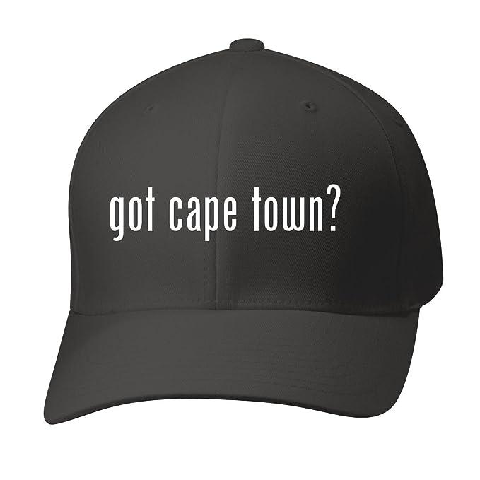 BH Cool Designs got Cape Town  - Baseball Hat Cap Adult at Amazon ... 2d1d4e9c0