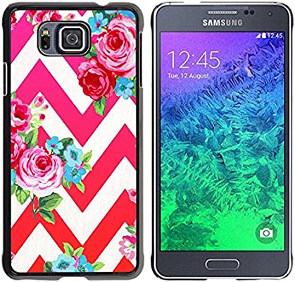 Amazon.com: iMagic Case / Hard Snap on Case for Samsung ...
