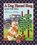 download ebook a dog named shug and the sec pdf epub