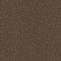 60 sq.ft. Do-It-Yourself Installation Peel-and-Stick Carpet Tiles - Contempo Style (24x24 set of 15) Many Colors Available. (Espresso)