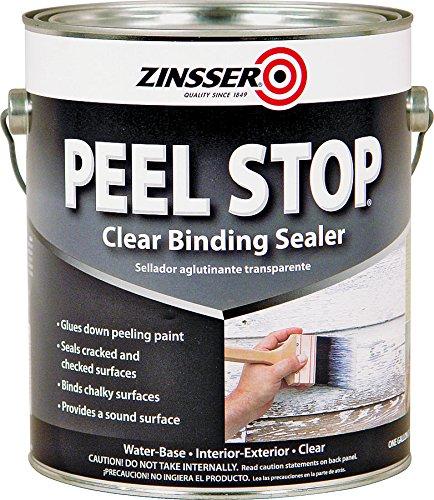 zinsser-peel-stop-clear-binding-sealer-water-based-exterior-interior-clear-1-gl