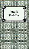 Medea, Euripides, 1420926446
