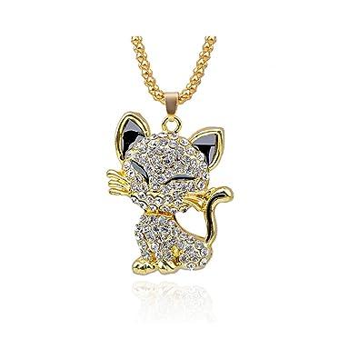 Amazon mall of style hello kitty pendant necklace adorable mall of style hello kitty pendant necklace adorable aloadofball Gallery