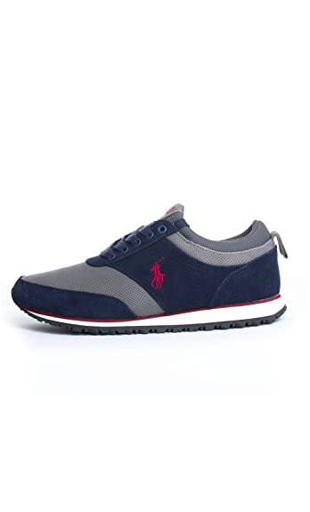 Zapatos Polo Ralph Lauren Amazon