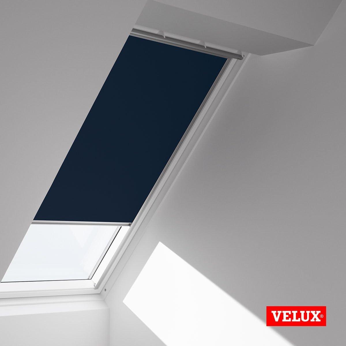 /Dark Blue 1100 Clearance Velux/ /Tende per finestra da tetto GGL S01/