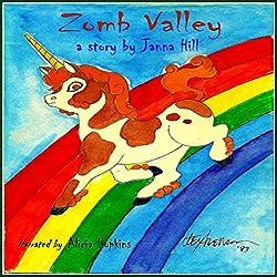 Zomb Valley