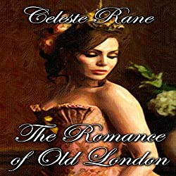The Romance of Old London