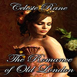The Romance of Old London Audiobook