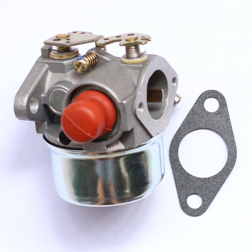 New Carburetor carb for Tecumseh 640278A 640278 LEV115 LEV120