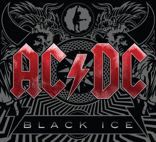 AC DC - Black Ice - Lyrics2You