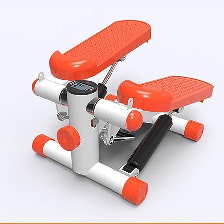 GDSZ Pasarela Stepper Home Mute Pedal Hidráulico Multifunción ...