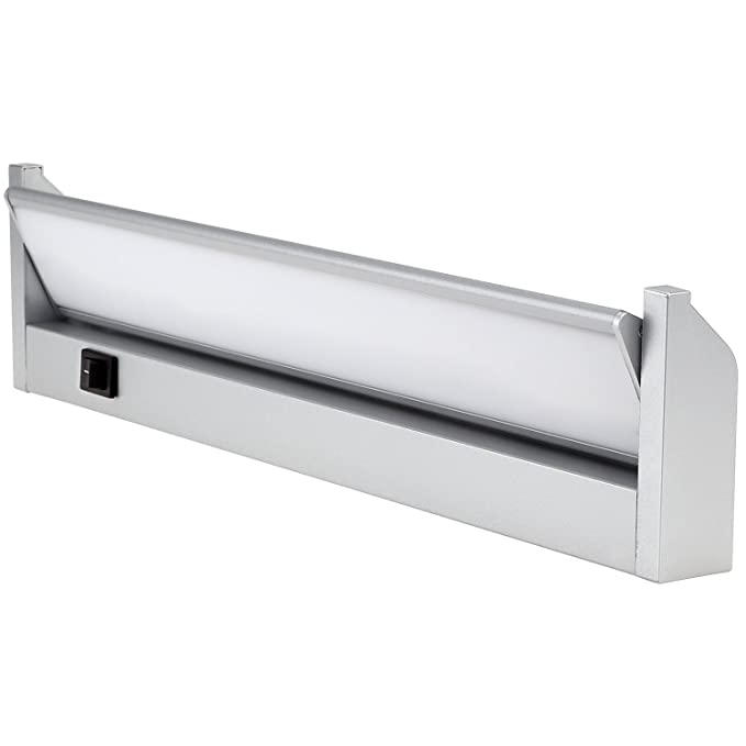 Review Multi-function LED Under Cabinet